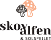 Logo Skovalfen