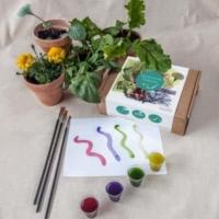 Grønne aktiviteter