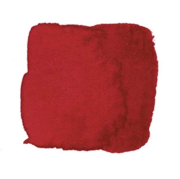 Stockmar akvarelmaling 20 ml - 02 vermilion