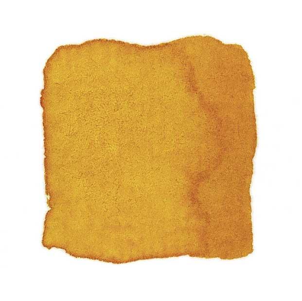 Stockmar akvarelmaling 20 ml - 04 golden yellow