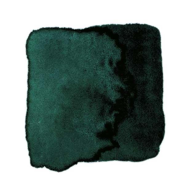 Stockmar akvarelmaling 20 ml - 08 blue green