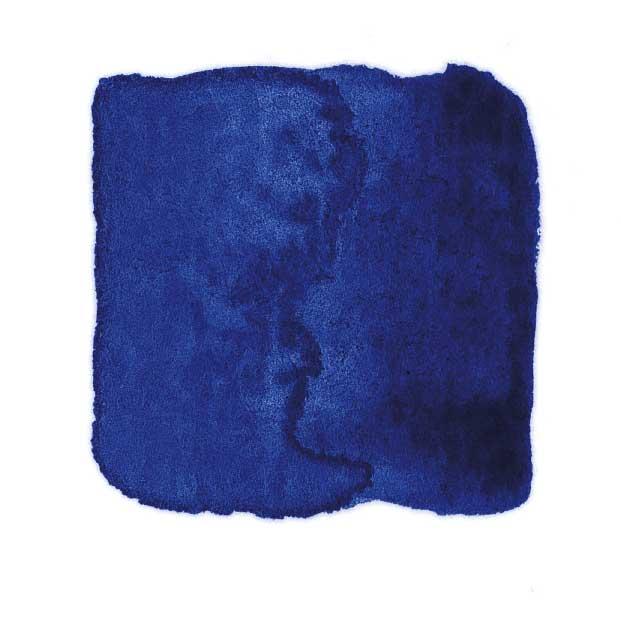 Stockmar akvarelmaling 20 ml - 10 ultramarine