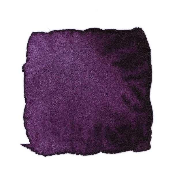 Stockmar akvarelmaling 20 ml - 12 red violet