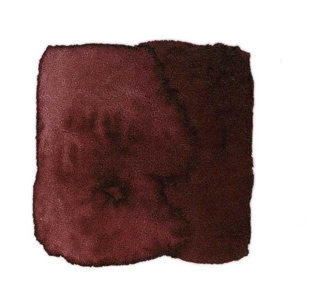 Stockmar akvarelmaling 20 ml - 13 rust