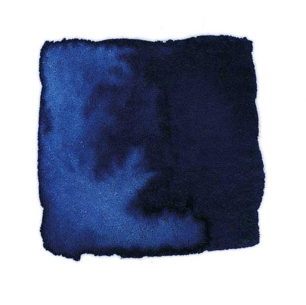 Stockmar akvarelmaling 20 ml - 18 prussian blue