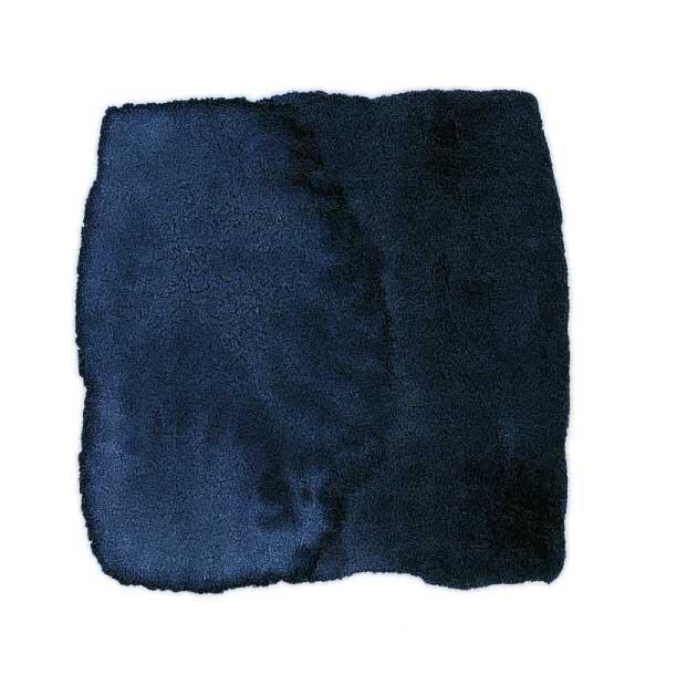 Stockmar akvarelmaling 20 ml - 31 indigo