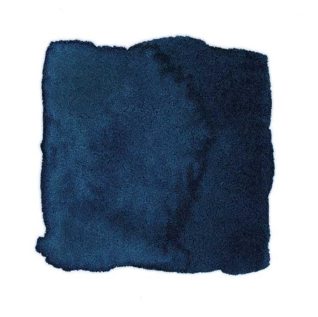Stockmar akvarelmaling 20 ml - 35 turquoise