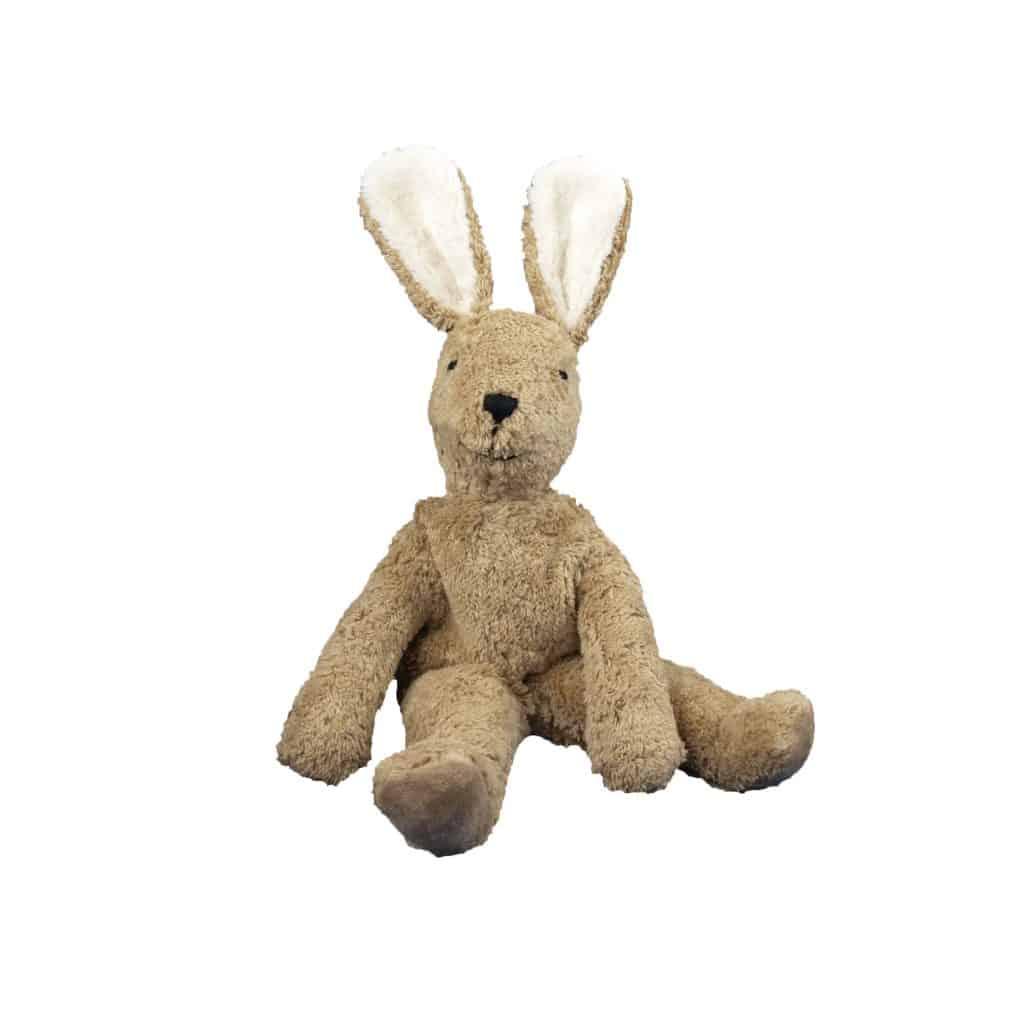 Senger Økologisk bamse kanin