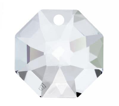 krystal prisme